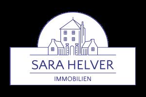 Sara Helver Immobilien